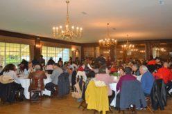 Associativismo | Natal solidário na Gerações
