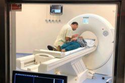 Saúde | Marta Temido inaugura primeiro equipamento TAC do Hospital de Santa Maria Maior – Barcelos