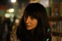 Entrevista | Joana de Rosa: Trabalhei na busca de uma linguagem própria