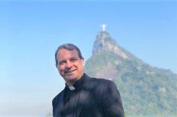 Questionário de Proust | Monsenhor Mário Rui Fernandes Leite de Oliveira