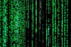 Internet | Artigo 13º: Reflexões em torno de uma indignação