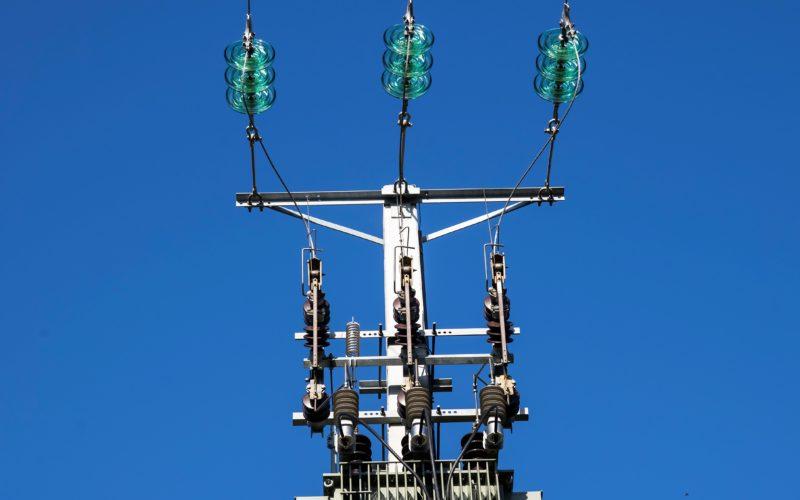 Energia | Mais de 400 barcelenses abrangidos por melhoria da rede elétrica