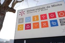 Campus | Centro IDEA-UMinho lança concurso de projetos inovadores