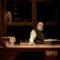 Teatro | 'Uma noite no futuro', o fechar de um ciclo de Nuno Carinhas