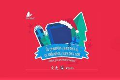 Reciclar | Em Viana do Castelo, «No Natal, a separação é o melhor presente'