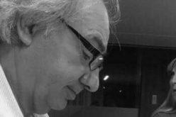 Gente | Poesia popular e o edil bracarense