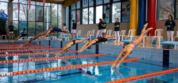 Desporto | Barcelos reconhecido como Município Amigo do Desporto