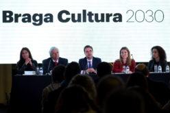 Cultura | Braga Capital Europeia da Cultura 2027? 'Braga Cultura 2030' diz que sim