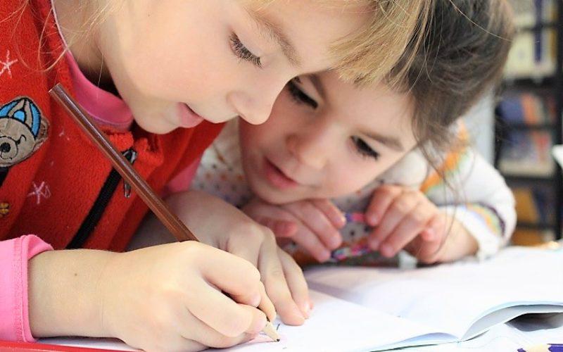 Crowdfunding | Traduzir 'Montessori, a Arte de Educar pela Mão da Criança', de Alexandre Mourot