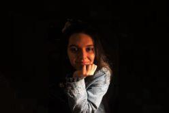 Saúde Mental | Eu, o Outro e a Ansiedade