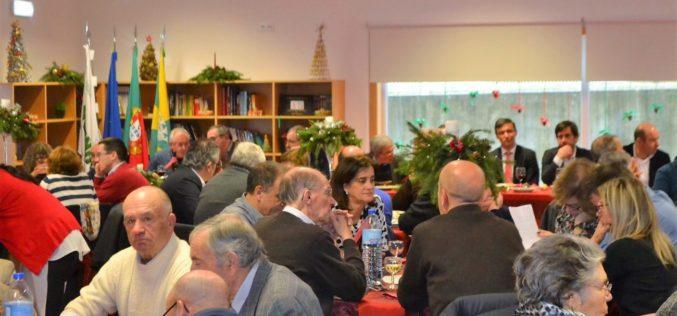 Associativismo | Engenho recebe prenda 'rotária' na sua festa de Natal