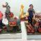 Artesanato | Afonso Henrique expõe história de um objeto: 'Era uma vez… uma bilha'