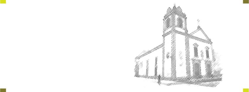 Vila Nova Online | Quaresma, Semana Santa e Páscoa