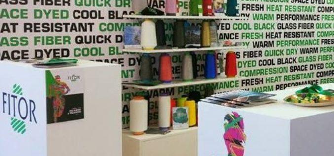 ITV | Dinamismo comercial e inovação, ferramentas da Fitor para combater incerteza