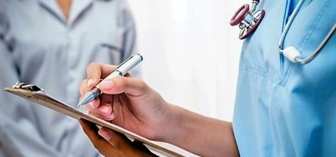 Saúde | Governo lança novo concurso para contratação de médicos em 2018 e investe 500 Milhões nos próximos 3 anos