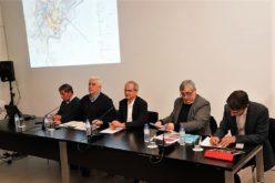 Mobilidade | Guimarães apresenta Plano de Mobilidade Urbana Sustentável, mas voltará a debatê-lo ainda em 2018