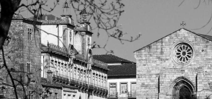 Freguesias | No âmbito da descentralização, Município de Barcelos transferiu mais de 5 Milhões de euros em 2018