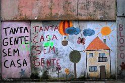 Bloco | BE propõe Lei de Bases da Habitação com dação ao Credor para liquidação de empréstimo existente