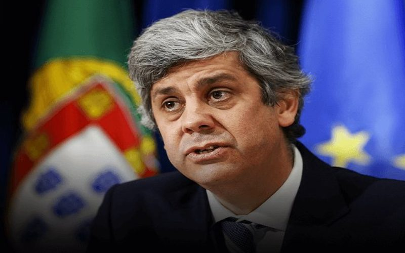 OE | Défice de 2018 poderá situar-se abaixo dos 0,7% previstos