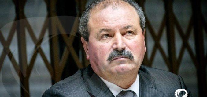 Agricultura | Horpozim lança 'Da Póvoa' muito em breve, Município avança com Conselho Económico da Agricultura