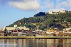 Obras Municipais | Investimento superior a 1.1 milhões de euros em ruas de Viana do Castelo