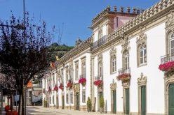Água e Saneamento | Viana realizou investimento superior a 18 milhões de euros desde 2013