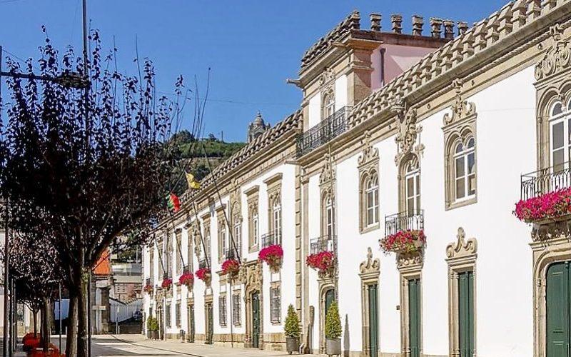 Água e Saneamento   Viana realizou investimento superior a 18 milhões de euros desde 2013