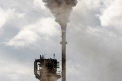 Ambiente | Cimeira do Clima de Katovice cumpre objetivos, mas falha na emergência exigida, refere a ZERO