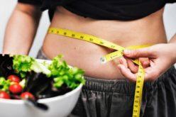 Saúde | Alimentação e Exercício Físico na Diabetes Mellitus