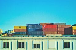 Indicadores | Exportações aceleram em outubro: ITV em alta, importações continuam a crescer.