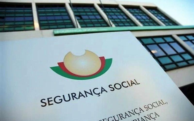 Segurança Social | Complemento Solidário para Idosos começa a ser pago aos pensionistas por invalidez