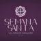 14/2 a 13/4 | Semana Santa. Tradições religiosa e cultural cada vez mais interligadas