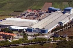Indústria | Aquisição da Solidal pela Njord Parners garante futuro da empresa