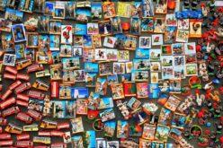 Empreender | Turismo, imobiliário e construção lideram nascimento de empresas