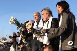 Haja Paz! | Póvoa de Varzim assinalou Dia Mundial da Paz