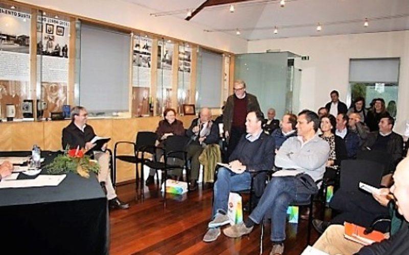 Energia | CEVE aprova atividades e investimentos projetados para 2019