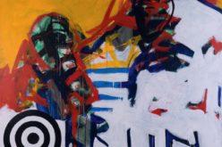 Artes Plásticas | 'De Outro Modo' reúne Sobral Centeno, Sá Coutinho e Manuel Porfírio em Matosinhos