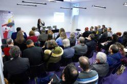 Europa | Guimarães promove sessão para captação de apoio aos setores cultural e criativo