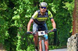 Entrevista | Filipe Brito: A bicicleta preenche-me