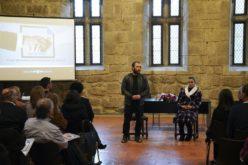 Boas Práticas | Dois projetos de Guimarães na lista para o Prémio de Boas Práticas de Participação
