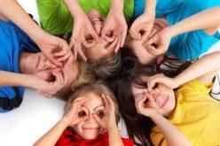 Ensino | Gerações cria Centro de Inovação para a Educação de Infância