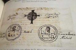 Biografia | Matilde de Sabóia, Rainha de Portugal (? – 1158)