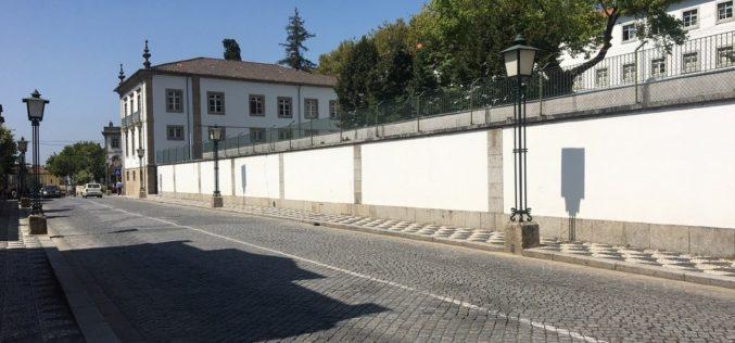 Encontros | 'Primeiros Socorros' é tema da próxima sessão do 'Café Memória' em Guimarães