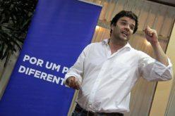 PS Braga | Artur Feio demite-se da Concelhia e provoca novo ato eleitoral