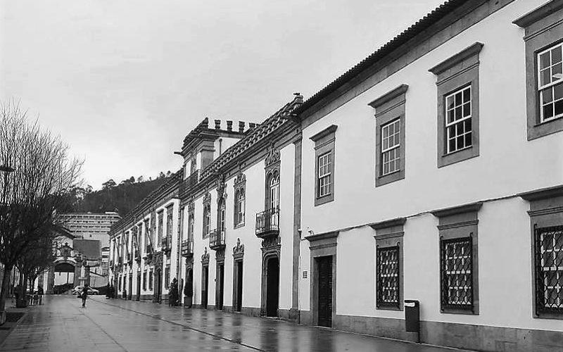 Descentralização | Viana do Castelo aprovou transferência de competências