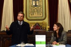 História | Braga lança Vol. XLV da revista cultural 'Bracara Augusta'