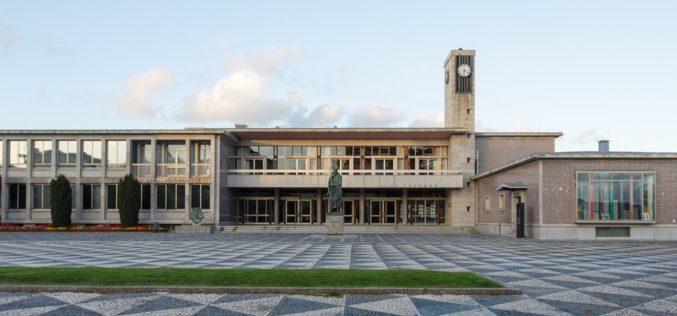 Descentralização | Santo Tirso aceita transferência de algumas competências do Estado