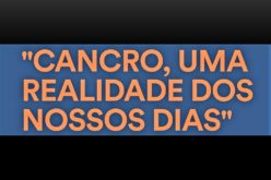 Saúde | Dia Mundial de Luta contra o Cancro assinalado com uma palestra em Guimarães