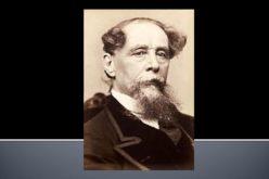 Dickens | Os ideais do homem que reabilitou o Natal