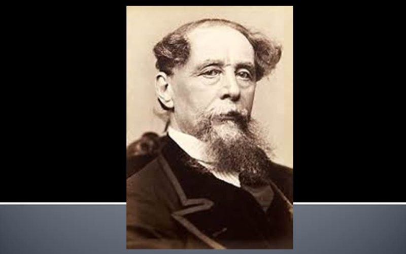Dickens   Os ideais do homem que reabilitou o Natal